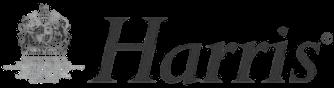 harris-removebg-preview