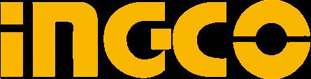 ingco-removebg-preview
