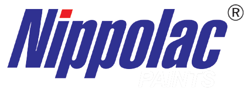 nippolac