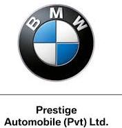 BMW SL