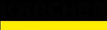 karcher-removebg-preview