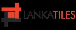lankatiles-removebg-preview