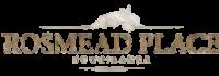 rosmead place logo